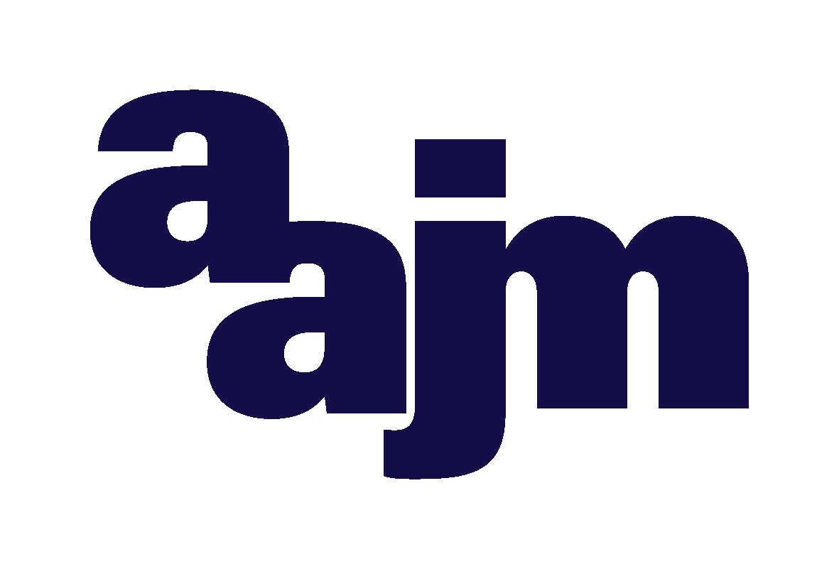 Asociación Argentina Juegos de Mesa